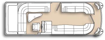 l_schematic_6