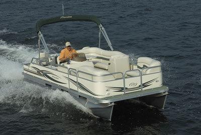 l_boat_14