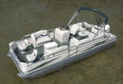 Manitou Boats - 24 Osprey