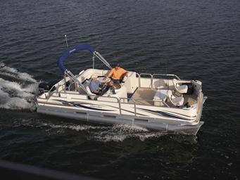 l_boat_15