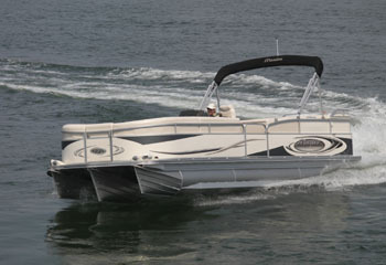 l_boat_5