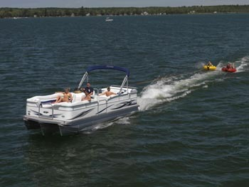 l_boat_11