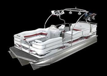 l_boat_29