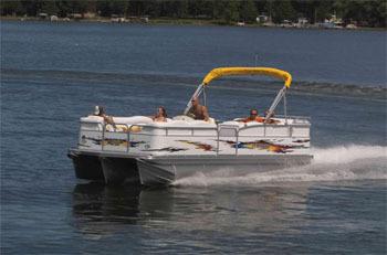 l_boat_30
