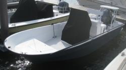 2017 - Maritime Boats - 2090