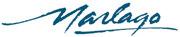 Marlago Yachts Logo