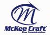 McKee Craft Boats Logo