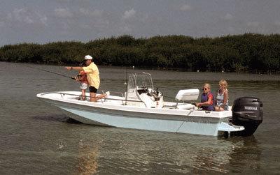 l_McKee_Craft_Boats_Bay_Classic_185_2007_AI-247440_II-11414272