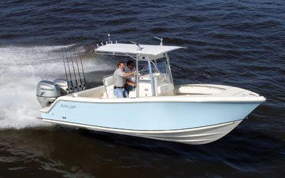 l_McKee_Craft_Boats_Freedom_24_CC_2007_AI-247460_II-11414848