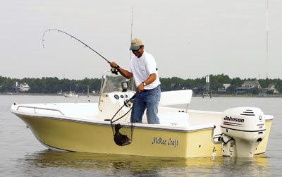 l_McKee_Craft_Boats_Marathon_172_CC_2007_AI-247497_II-11415504