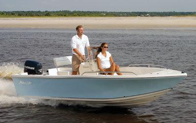 l_McKee_Craft_Boats_Marathon_172_CC_2007_AI-247497_II-11415506