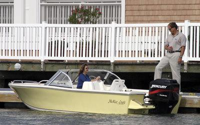 l_McKee_Craft_Boats_Marathon_172_DC_2007_AI-247506_II-11415584