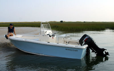 l_McKee_Craft_Boats_Marathon_184_CC_2007_AI-247511_II-11415711