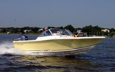 l_McKee_Craft_Boats_Marathon_196_DC_2007_AI-247528_II-11416072