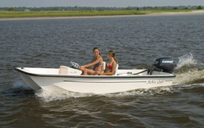 Research Mckee Craft Boats On Iboats Com