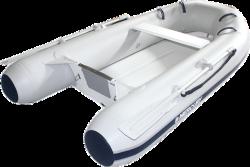 2020 - Mercury - 280 Dynamic