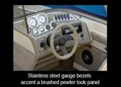 2013 - Mirrocraft Boats - 1760 Aggressor