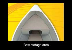 2013 - Mirrocraft Boats - 4650