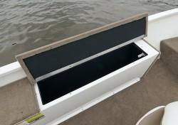 2015 - Mirrocraft Boats - 1676 Troller