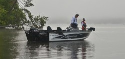 2020 - Mirrocraft Boats - 170SC-Outfitter