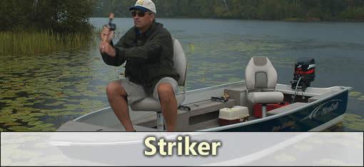 l_striker1