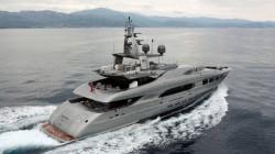 2017 - Mondo Marine - StreamlineAuspicious