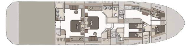 l_3-cabins1