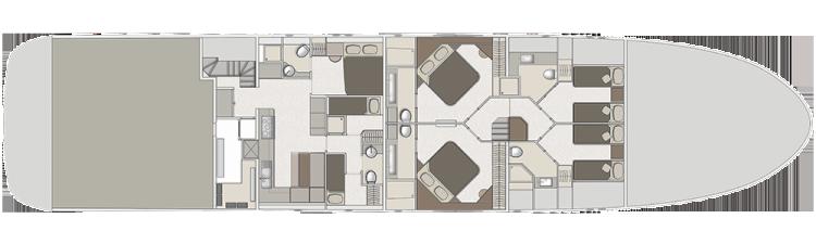 l_lower-deck_-cabina-vip-doppia11