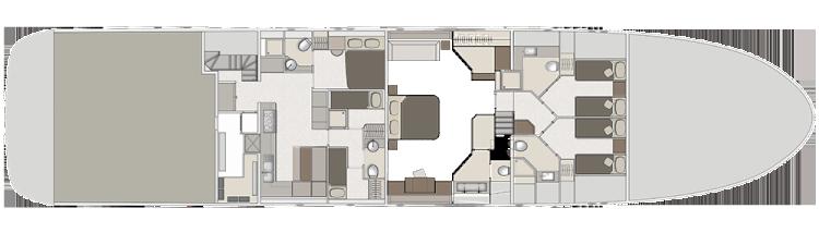 l_lower-deck_-cabina-vip-unica