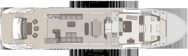 l_main-deck