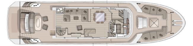 l_main_deck11