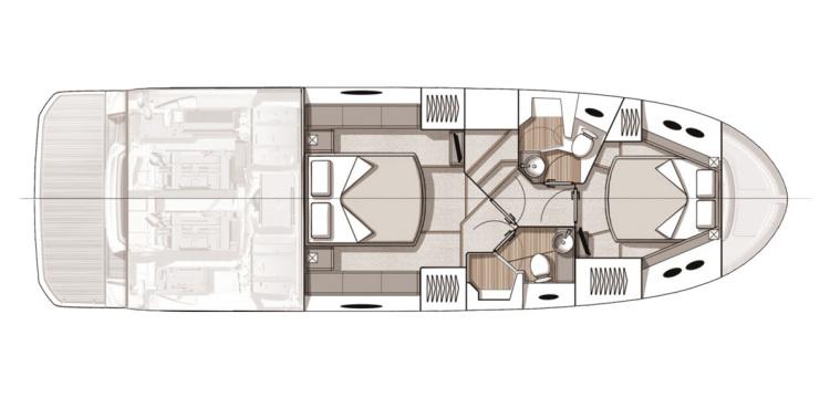 l_mc4_lower-deck_0