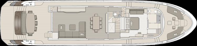 l_mcy-96_main-deck