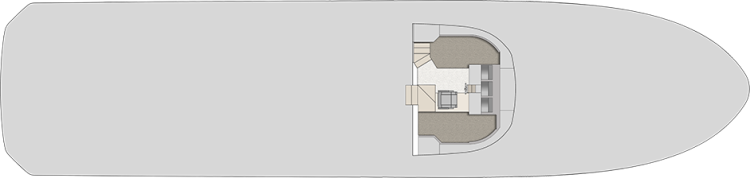 l_mcy-96_raised-pilot-house