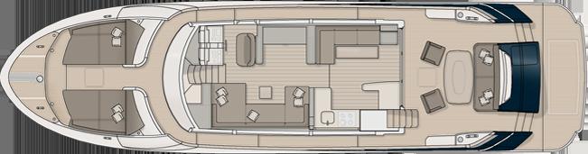 l_mcy65-main-deck