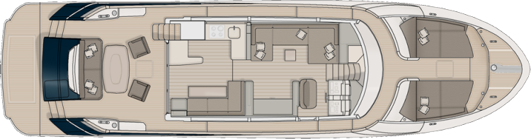 l_mcy65_main_deck1