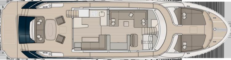 l_mcy65_main_deck11