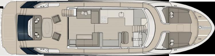 l_mcy65_main_deck_galley_foward