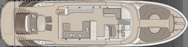 l_mcy70-main-deck2111