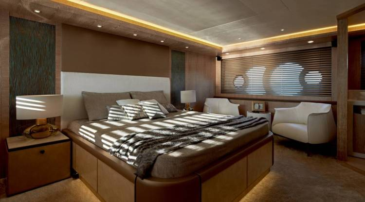 l_mcy86_owner_cabin_0311