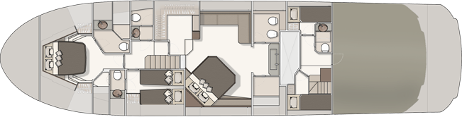 l_mcy70-lower-deck-3cabins