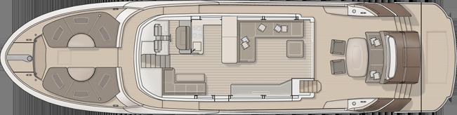 l_mcy70-main-deck