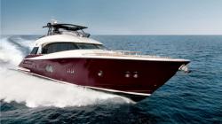 2013 - Monte Carlo - MCY 76