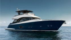 2013 - Monte Carlo - MCY 65