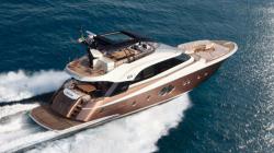 2013 - Monte Carlo - MCY 70