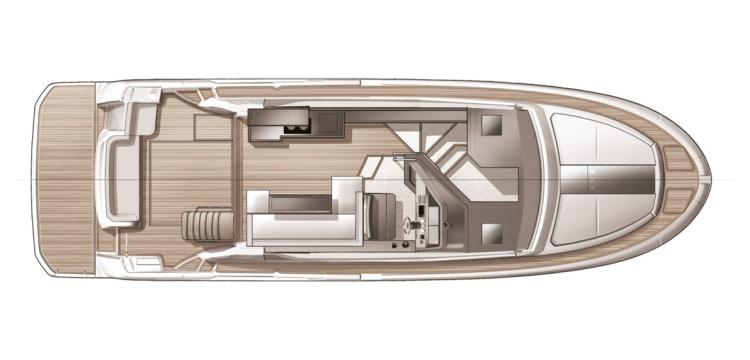 l_mc4_main-deck_0