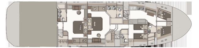 l_3-cabins