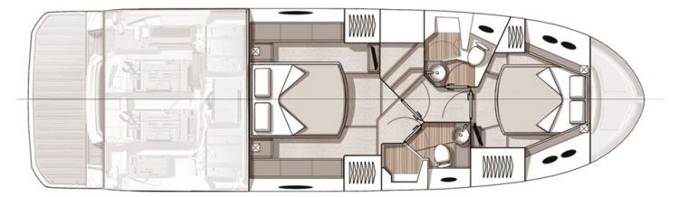 l_mc4s_lower-deck