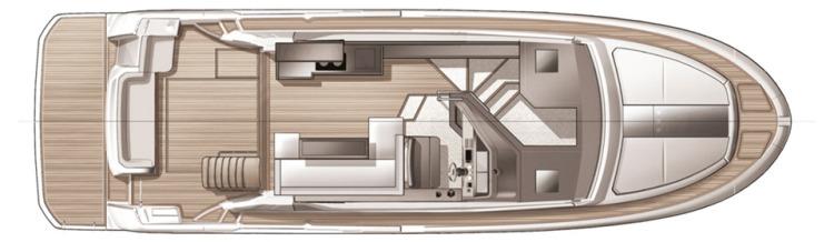 l_mc4s_main-deck