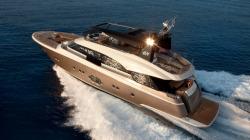 2015 - Monte Carlo - MCY 86
